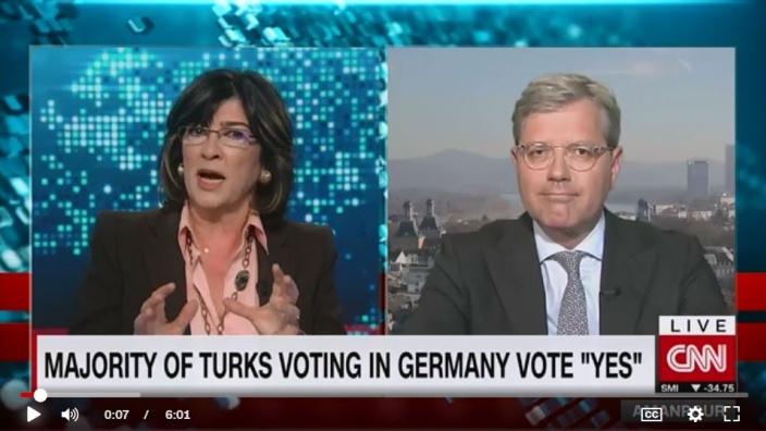 rttgen calls for end of eu talks with turkey - Jens Spahn Lebenslauf